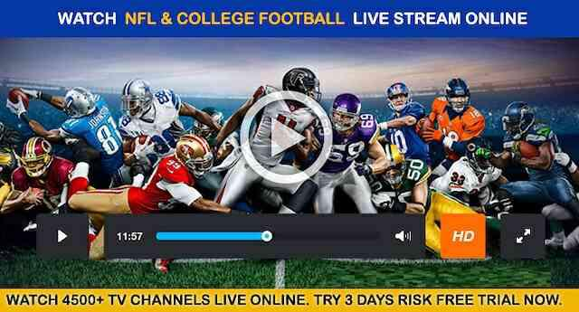 [all-hd]~Middle Tennessee vs Texas-San Antonio Live surtaday night Football