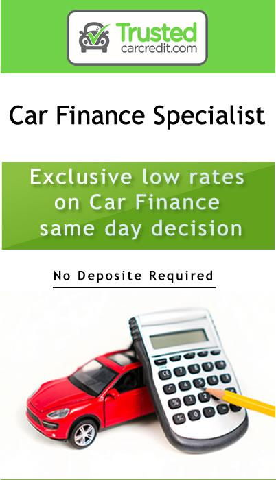 The Fantastic World of Car Finance Explained