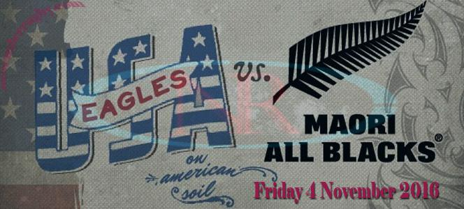 Free Live S.treaming USA v Maori Rugby online All Blacks tv watch