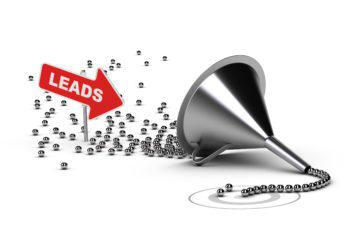 5 Ways to Improve Lead Generation Using Facebook