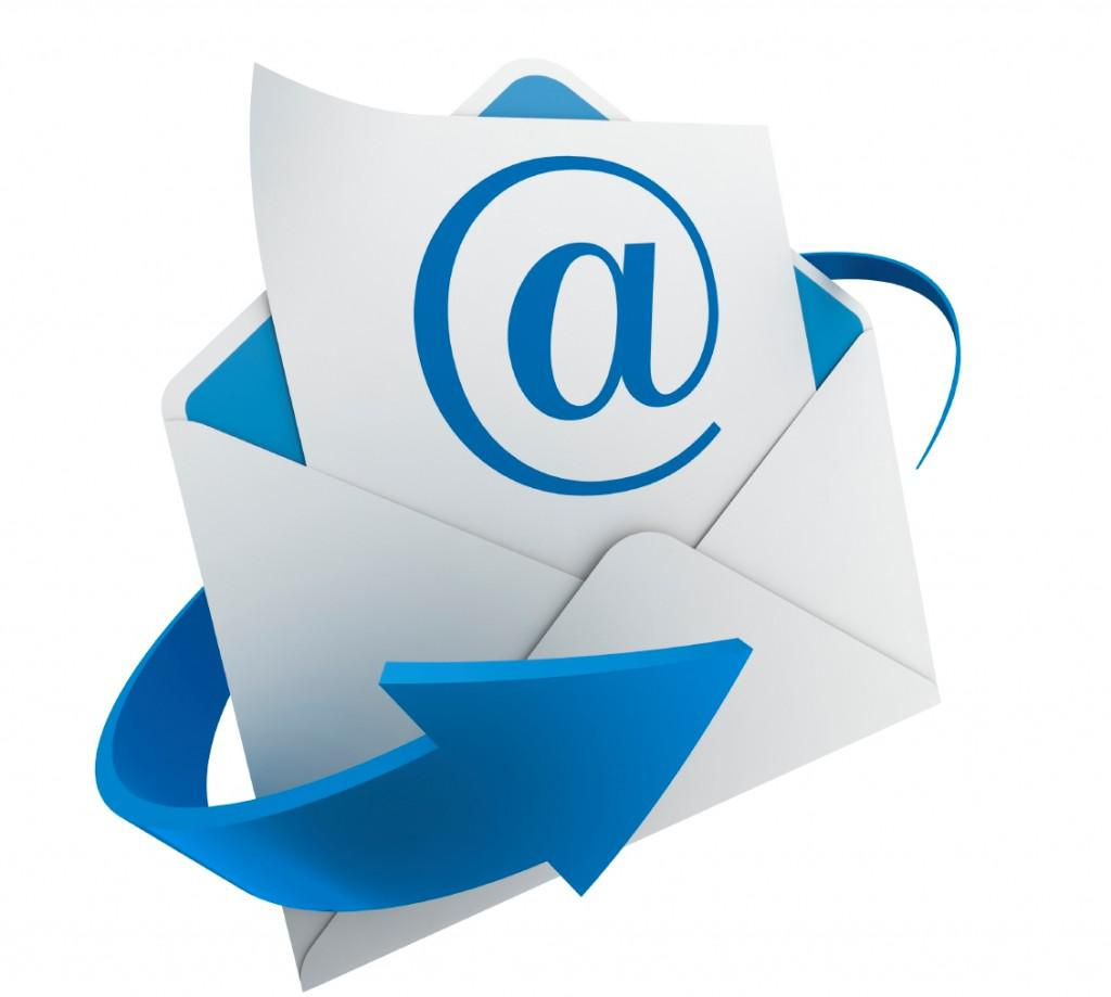 How Professional Emails Are Crucial For Your Business