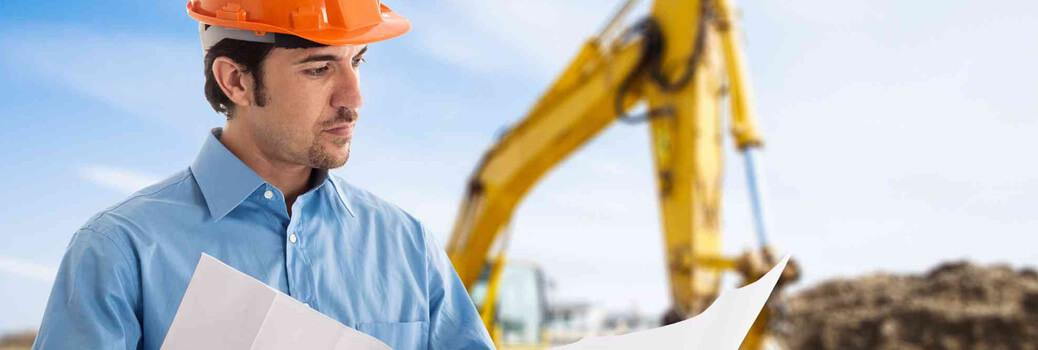 What does it mean to be a Manager as a Civil Engineer?
