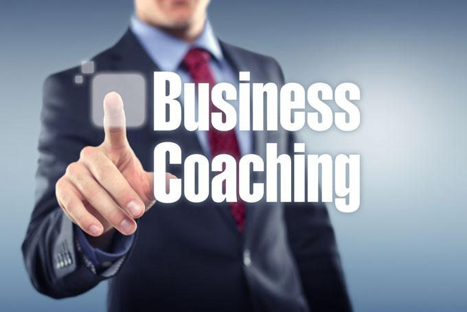 The Importance Of Small Business Coaching For Success