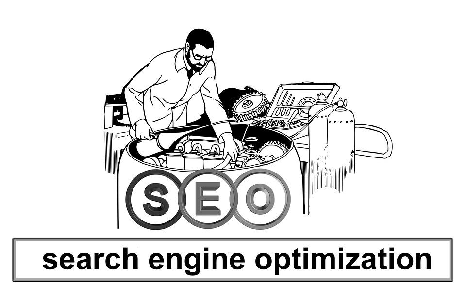 Why Traditional Businesses Should Indulge in SEO marketing?
