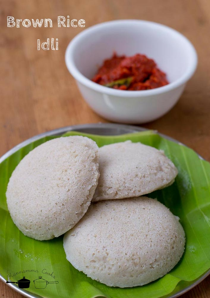 brown-rice-idli-3