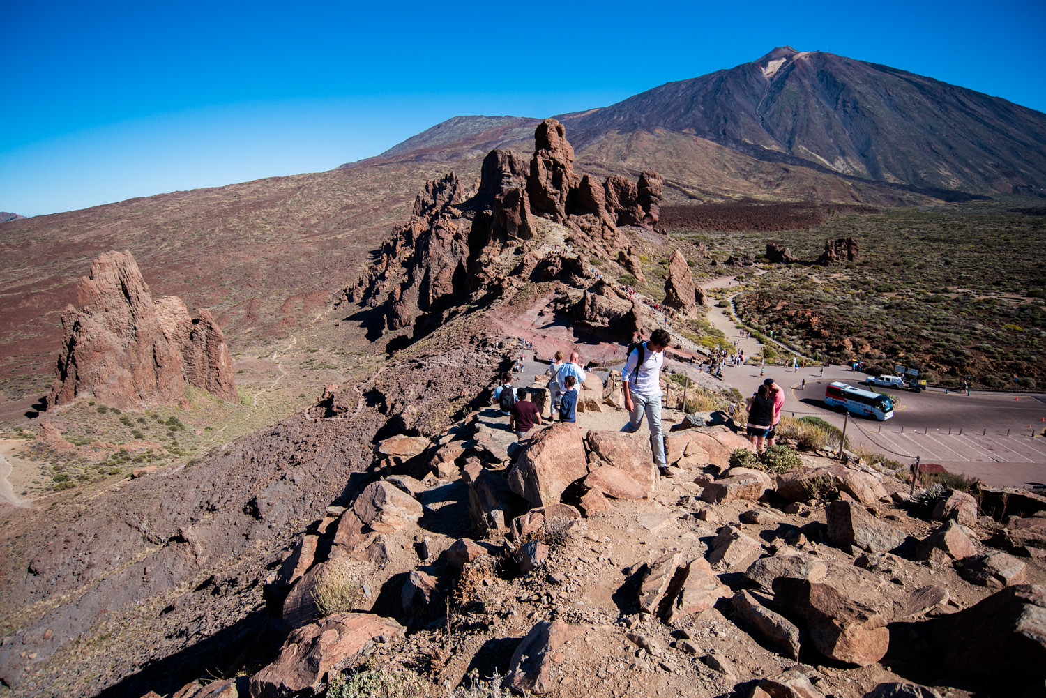 how-to-get-to-teide