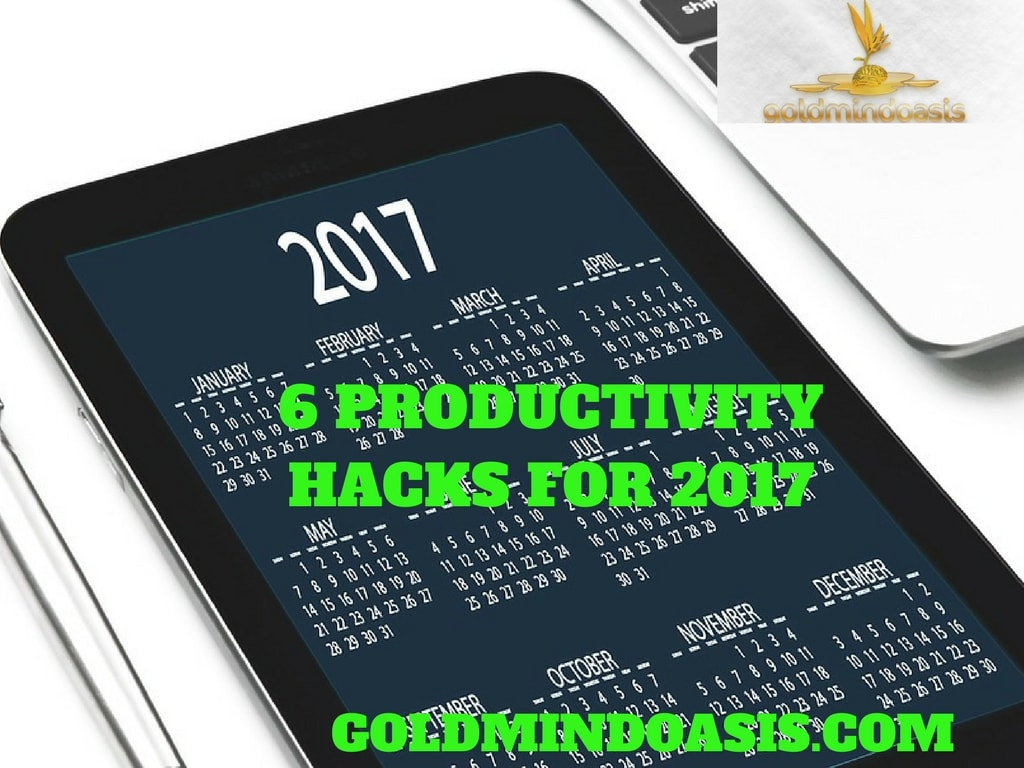 Productivity hacks: 6 bad habits you should stop to be more productive