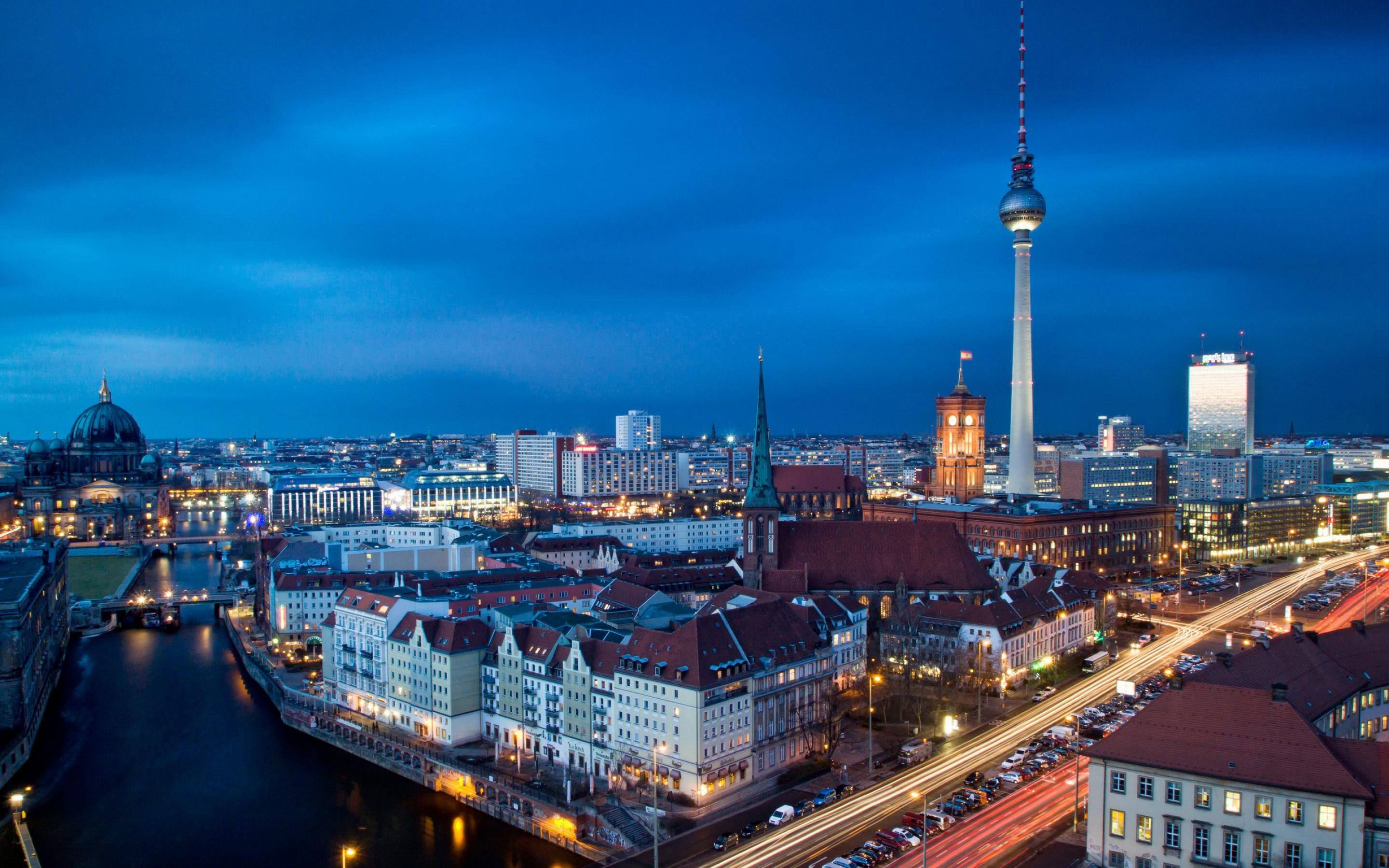 Step by Step Guide For Cheap Trip in Berlin